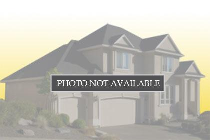 251 Weston Road , 72581563, Wellesley, Vacant Land / Lot,  for sale, Meghan Sutherland, Pinnacle Residential Properties